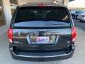 Dodge Grand Caravan GT Black Onyx photo #25