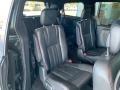 Dodge Grand Caravan GT Black Onyx photo #30