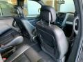Dodge Grand Caravan GT Black Onyx photo #31