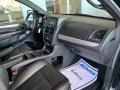 Dodge Grand Caravan GT Black Onyx photo #34