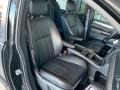 Dodge Grand Caravan GT Black Onyx photo #35