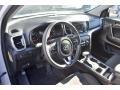 Kia Sportage LX AWD Sparkling Silver photo #10