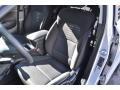 Kia Sportage LX AWD Sparkling Silver photo #12