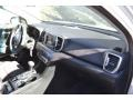 Kia Sportage LX AWD Sparkling Silver photo #16