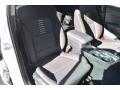 Kia Sportage LX AWD Sparkling Silver photo #18