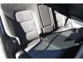 Kia Sportage LX AWD Sparkling Silver photo #23