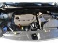 Kia Sportage LX AWD Sparkling Silver photo #27