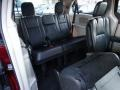 Chrysler Town & Country Touring Deep Cherry Red Crystal Pearl photo #26