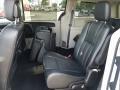 Chrysler Town & Country Touring Bright White photo #10