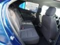 Chevrolet Equinox LT AWD Pacific Blue Metallic photo #44