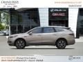 Buick Enclave Essence AWD Pepperdust Metallic photo #2