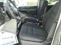 Dodge Grand Caravan SE Granite Pearl photo #9