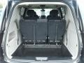 Dodge Grand Caravan SE Granite Pearl photo #19