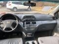 Honda Odyssey EX-L Nimbus Gray Metallic photo #17