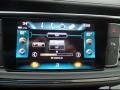 Buick Enclave Essence AWD Satin Steel Metallic photo #30
