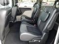Dodge Grand Caravan SXT White Knuckle photo #10