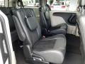 Dodge Grand Caravan SXT White Knuckle photo #12