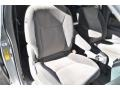 Toyota Sienna LE Silver Shadow Pearl photo #18