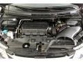 Honda Odyssey EX-L Modern Steel Metallic photo #9