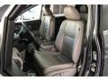 Honda Odyssey EX-L Modern Steel Metallic photo #15