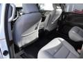 Toyota Sienna Limited AWD Blizzard Pearl White photo #14