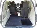 Dodge Grand Caravan Crew Stone White photo #14