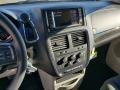 Dodge Grand Caravan SE White Knuckle photo #10
