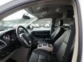 Chrysler Town & Country Touring Bright White photo #15