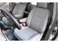 Toyota Sienna XLE Predawn Gray Mica photo #7