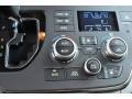 Toyota Sienna XLE Predawn Gray Mica photo #31
