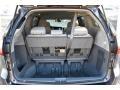 Toyota Sienna XLE Predawn Gray Mica photo #32