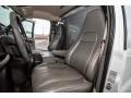 Chevrolet Express 2500 Cargo Van Summit White photo #28
