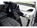 Toyota Sienna LE AWD Celestial Silver Metallic photo #10