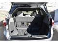 Toyota Sienna LE AWD Celestial Silver Metallic photo #31