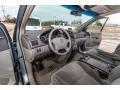 Toyota Sienna CE Blue Mirage Metallic photo #25