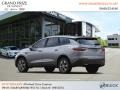 Buick Enclave Essence AWD Satin Steel Metallic photo #3