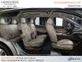 Buick Enclave Essence AWD Satin Steel Metallic photo #8