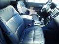 Ford Flex Limited AWD Burgundy Velvet photo #10
