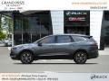 Buick Enclave Essence AWD Dark Slate Metallic photo #2
