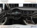 Buick Enclave Essence AWD Dark Slate Metallic photo #5