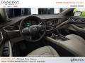 Buick Enclave Essence AWD Dark Slate Metallic photo #6