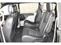 Dodge Grand Caravan SXT Black Onyx Crystal Pearl photo #8
