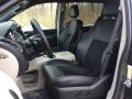 Dodge Grand Caravan SXT Granite Pearl photo #15