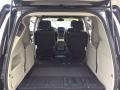 Dodge Grand Caravan SXT Granite Pearl photo #26