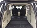 Dodge Grand Caravan SXT Granite Pearl photo #27
