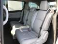 Honda Odyssey Touring Modern Steel Metallic photo #27