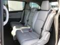 Honda Odyssey Touring Modern Steel Metallic photo #27