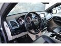 Dodge Grand Caravan SXT Billet Metallic photo #9