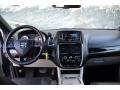 Dodge Grand Caravan SXT Billet Metallic photo #13