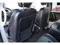 Dodge Grand Caravan SXT Billet Metallic photo #19